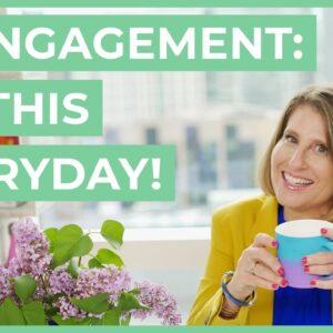 Engaging On Your Instagram Business Account (WHAT TO DO EVERYDAY FOR IG GROWTH)