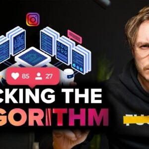 Grow 10k Instagram Followers With These Algorithm Strategies (Official Instagram Leak)