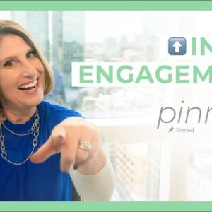 Instagram Pinning (Get More Engagement with IG Pinning Updates)
