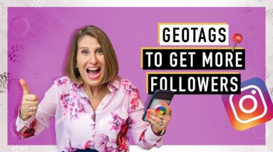 How to Use Location Geotags on Instagram (Get More Followers from Your Posts and Stories)