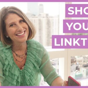 Should I Use Linktree on Instagram? (USING MULTIPLE LINKS IN YOUR IG BIO)