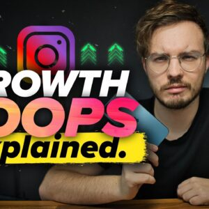 The Secret IG Growth Strategy NOBODY Talks About (2021)