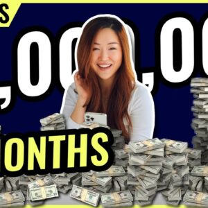 Become a Millionaire from Social Media #Shorts